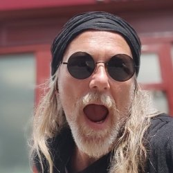 Andrew Lamb avatar