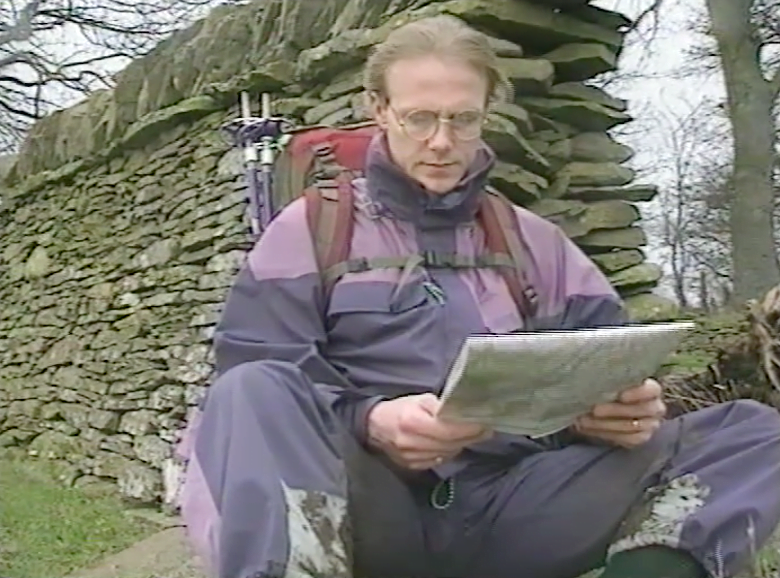 Wales Today – 28/01/93